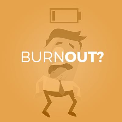 BU, Burnout