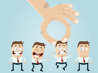 Berufsunfähigkeit, Berufsunfähigkeitsversicherung