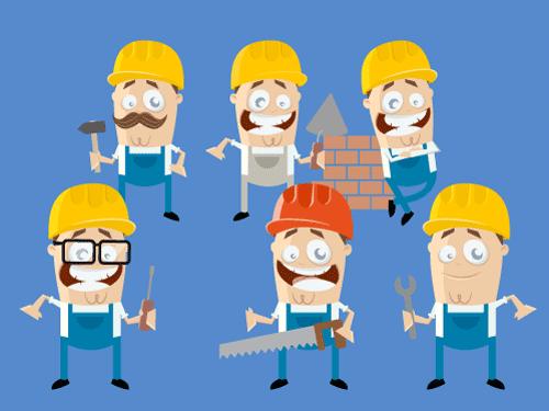 Erwerbsunfähigkeit, Erwerbsunfähigkeitsversicherung