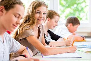 Arbeitskraftabsicherung für Schüler, Benedikt Dernbecher, Berufsunfähigkeitsversicherung, Unfall