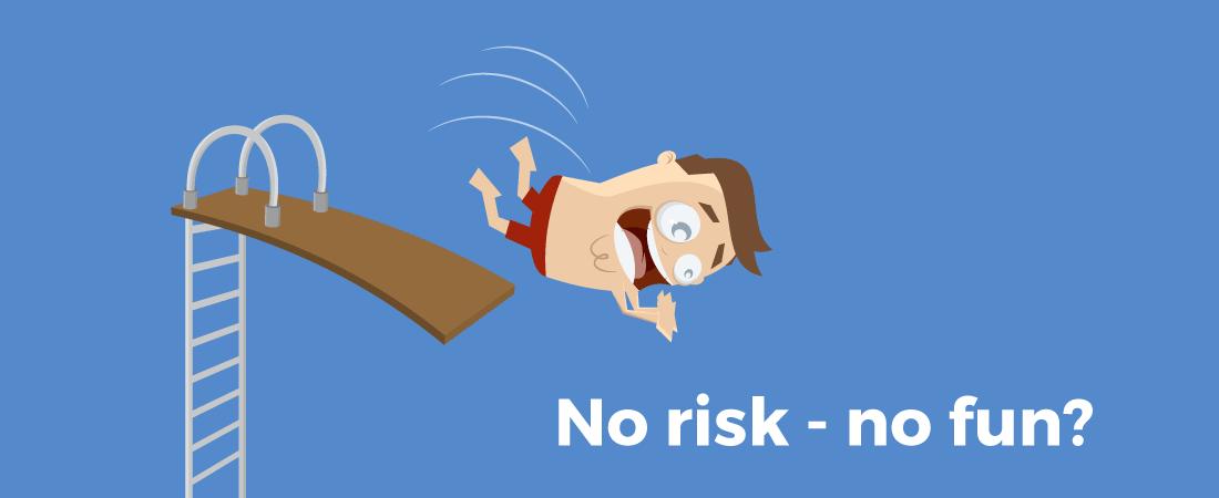 Risikozuschlag
